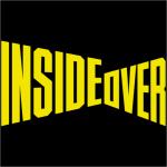 www.insideover.com