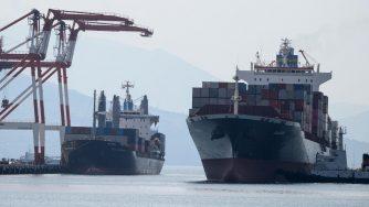 Cargo china