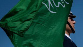 Saudi Usa