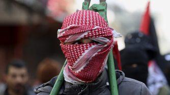 Gaza piano Israele Palestina