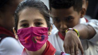 cuba coronavirus (La Presse)