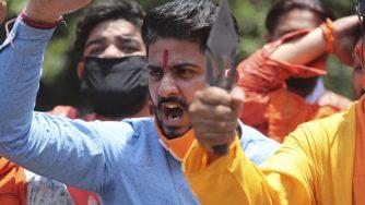 Himalaya conteso, una vecchia disputa territoriale tra India e Cina è diventata violenta (La Presse)