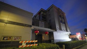 Usa ordinano chiusura consolato Cina a Houston