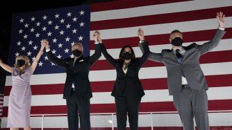 USA 2020, quarto giorno della Convention Nazionale Democratica