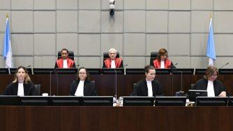 Libano, omicidio Hariri: atteso oggi il verdetto del tribunale internazionale (La Presse)